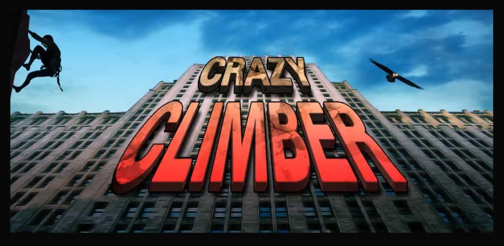 crazyclimber