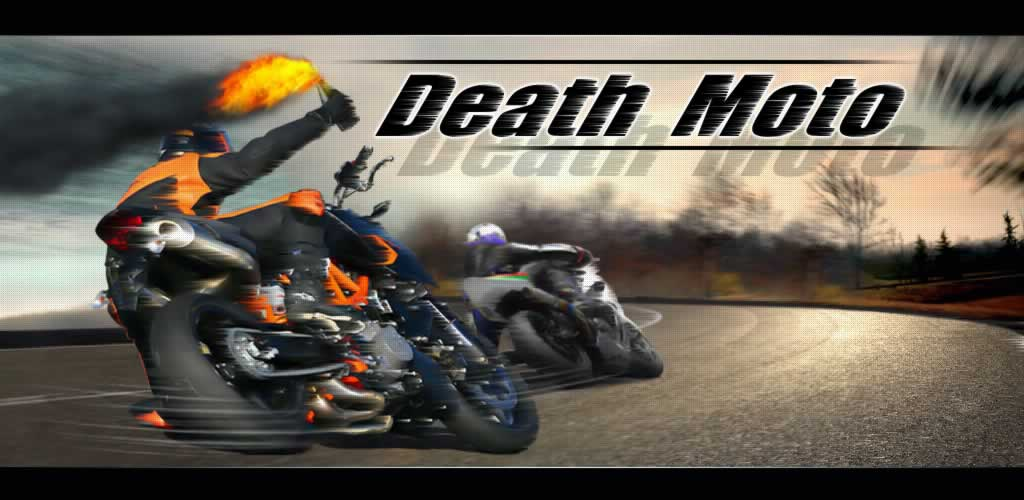 deathmoto-1024